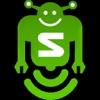 Swiftbot's Mobile Warrior