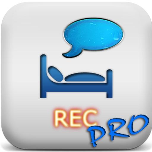 梦话录音器:DreamCatcher Pro