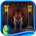 Echoes of the Past: Royal House of Stone HD (Full) - Big Fish Games, Inc
