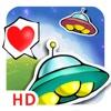 UFO之恋 HD