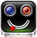 Camera Fun ™ icon