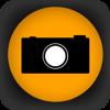 RemoteSnap