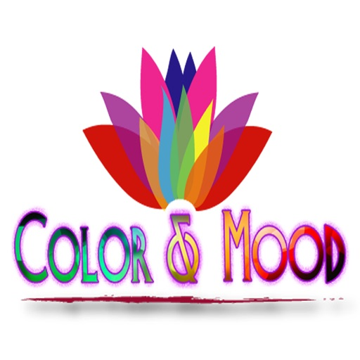 Color & Mood