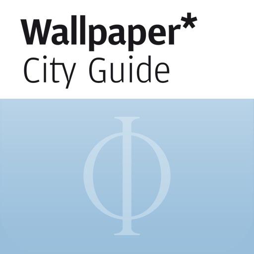 Cologne/Dusseldorf: Wallpaper* City Guide