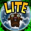 Magic Hamster Lite