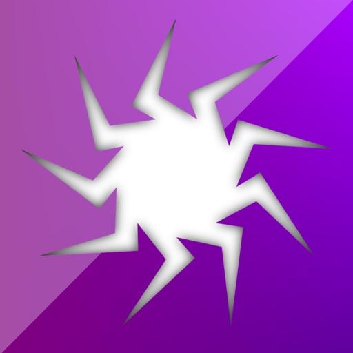 Sparkle iOS App