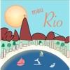 Meu Rio App