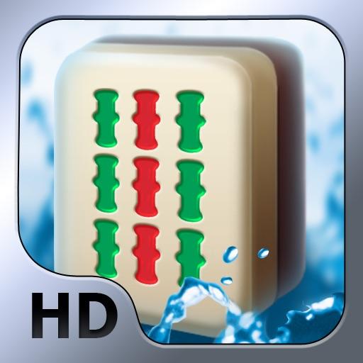 麻将对对碰HD:Mahjong Elements HD
