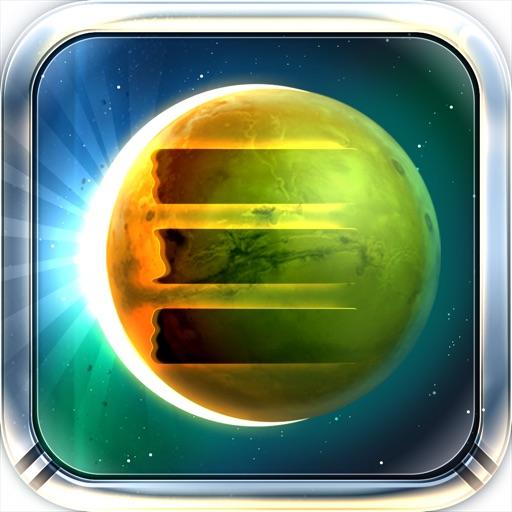 哨兵3-家园保护战:Sentinel 3: Homeworld