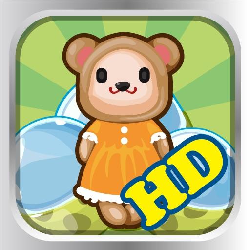 扭蛋:CapsuleToy HD【可爱甜美】