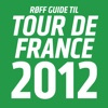 Røff guide til Tour de France