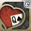 Aces Hearts Deluxe HD