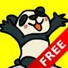 Yuki Panda - Injection Game Free
