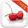 Calorie Counter and Food Diary Free