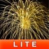 Fireworks Artist Lite