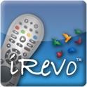 iRevo Remote Control icon