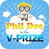 Phil Doe 2
