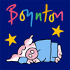 The Going to Bed Book - Sandra Boynton