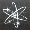 Chemio — A Student's Chemical Reference