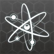 Chemio - Настольный Справочник по Химии