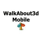WalkAbout3d Mobile