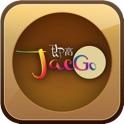 Jacgo