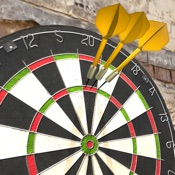 Darts Hack - Cheats for Android hack proof