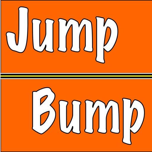 Jump Bump iOS App