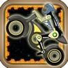 Alchemist Robo Rider - Cool arcade speed motorbike road racing