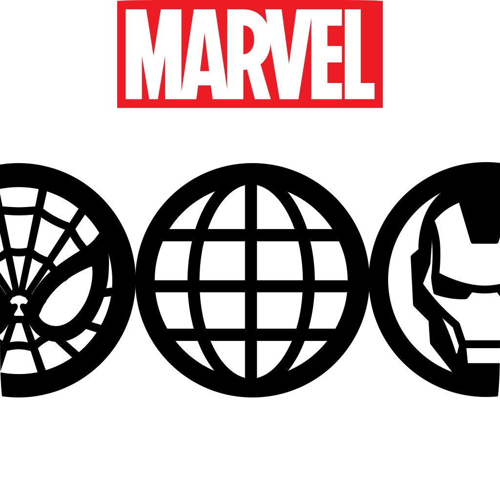 Fumetti Globali Marvel (AppStore Link)
