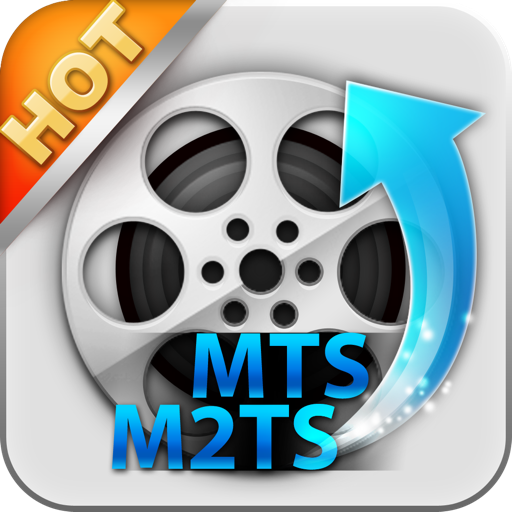 MTS M2TS Converter Ultimate