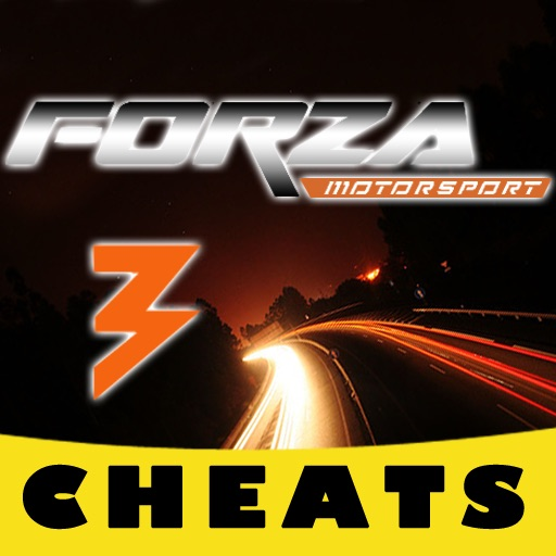 forza 5 money cheats