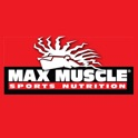 Max Muscle Bountiful icon
