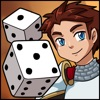 Delve : The Dice Game