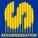 Svenska Foder Växtskyddsrekommendationer icon