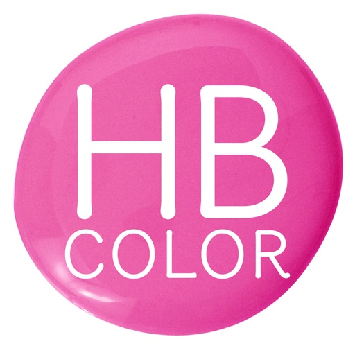 House Beautiful S 500 Favorite Paint Colors By Hearst