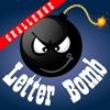 LetterBomb Challenge