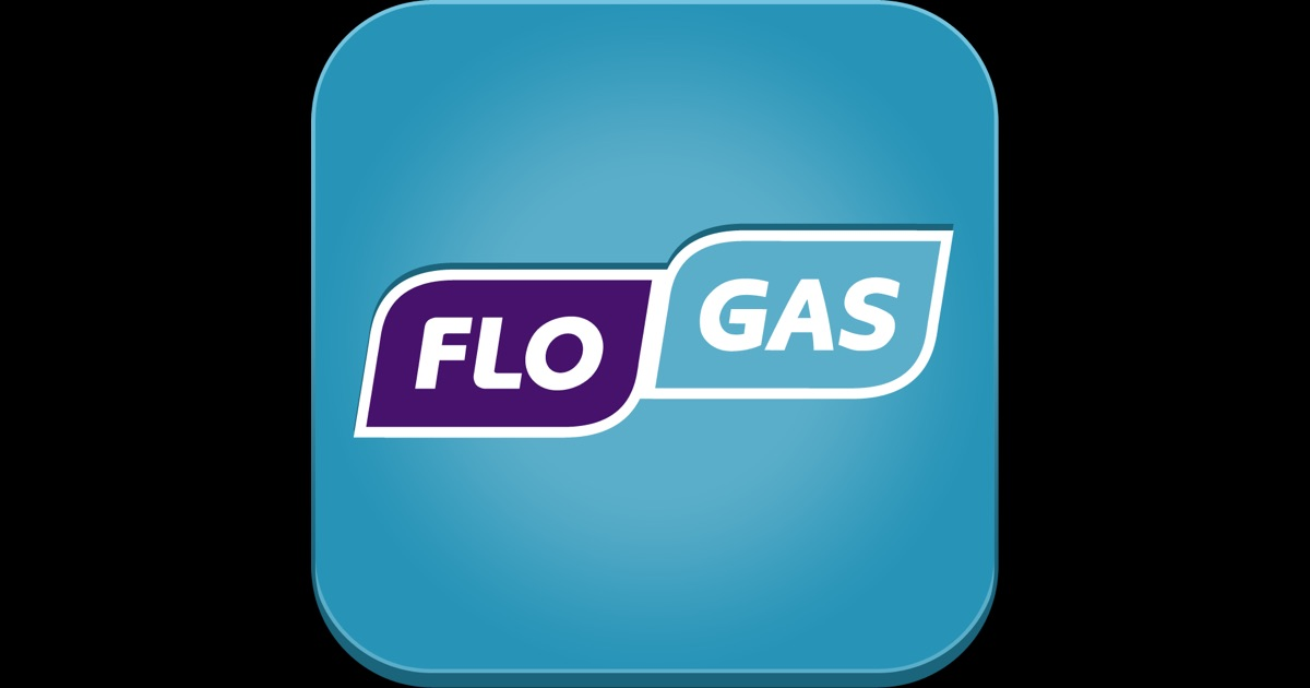 Flogas Gas Finder on the App Store