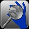 Radiology Toolbox Pro