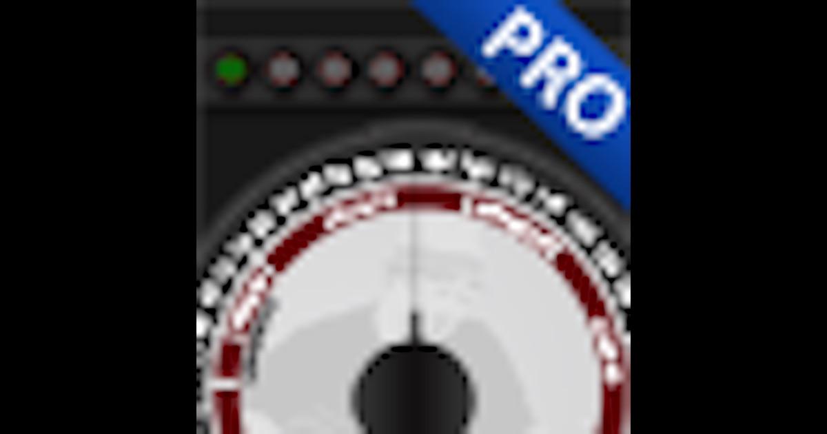 Metronome 66 bpm / Icoo coin 30