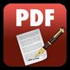PDF Form Filler&Signer Pro