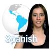 Speak American Spanish