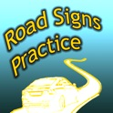 Road Signs Practice