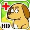 Pet Hospital HD