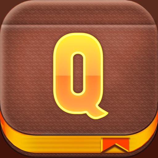多合一笔记:Qnote All-In-One
