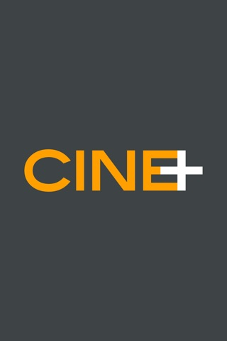 Cineplus screenshot 1