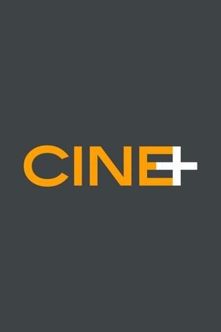Cineplus screenshot 1