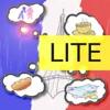 French Vocab Games Lite