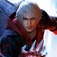 Devil May Cry 4 refrain iOS
