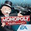 MONOPOLY Millionaire (AppStore Link)